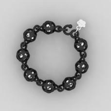 Rhizosphaera Bracelet