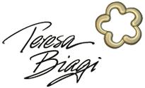 Teresa Biagi Designs