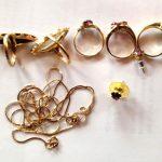 Teresa Biagi Custom Jewellery Designer